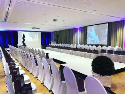 Hotel Modeschau Events2