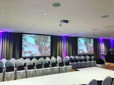 Hotel Modeschau Events3